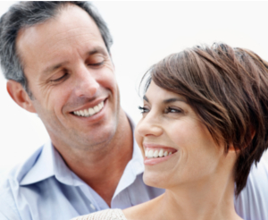 Restore your smile with dental implants and dental crowns with The Lodi Dentist
