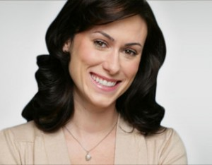invisalign clear braces available in Lodi in Galt and Stockton areas