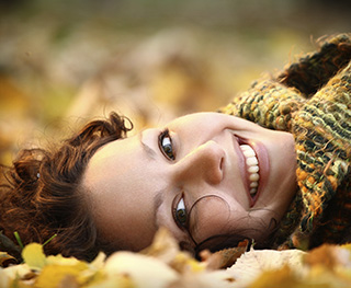 get a beautiful smile with The Lodi Dentist near Galt, in the Stockton area
