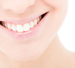 For an quick and amazing smile, come into our office in Lodi in the Galt and Stockton areas