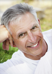 For restorative dentistry or a tooth implant, visit us in Lodi near Galt and Stockton