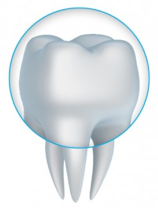 Our Restorative Dentist can make a bad tooth look new, come to our office serving the Galt and Stockton areas in Lodi
