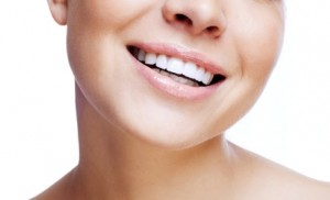 Tooth Whitening And Your Dentist